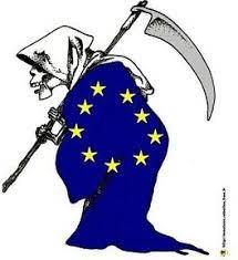 EUROPE MORTE ET TUEUSE
